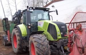 Traktoren-Claas-7448351