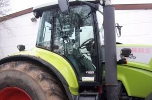 Traktoren-Claas-7448352