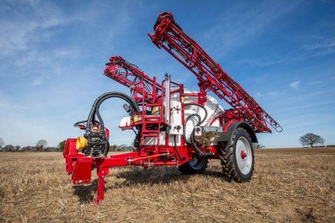 FarmGem – Каталог Машини