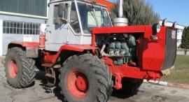 Т 150 К